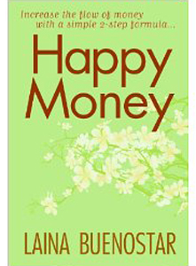 Discover the simple road to wealth and financial freedon. Leave 1 Dollar.