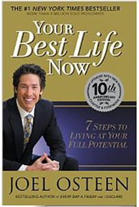 Discover how prayer can help you achieve abundance and financial freedom. Leave 1 Dollar.
