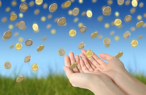 Receiving your wealth may be much different than you anticipate.