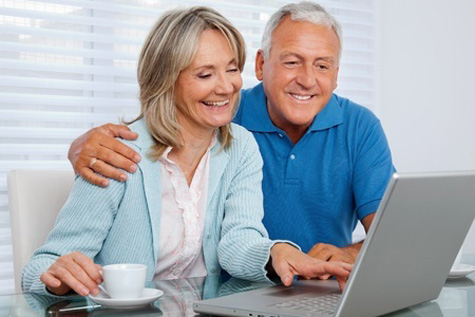 Second Chance Review: Phil Gosling gives hope and direction for those over 50 wanting to increase their wealth.